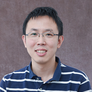 Xiaochen Bai